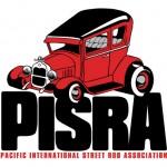 PISRA