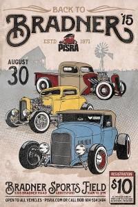 PISRA-bradner-poster-2015-600px